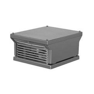 Ventilatoare turele centrifugale